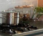 sheencleanbexley-kitchen-1-830×126