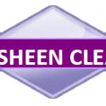 sheencleanbexley-logo1-626×162
